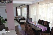 Casa de vanzare, Mureș (judet), Livezeni - Foto 4