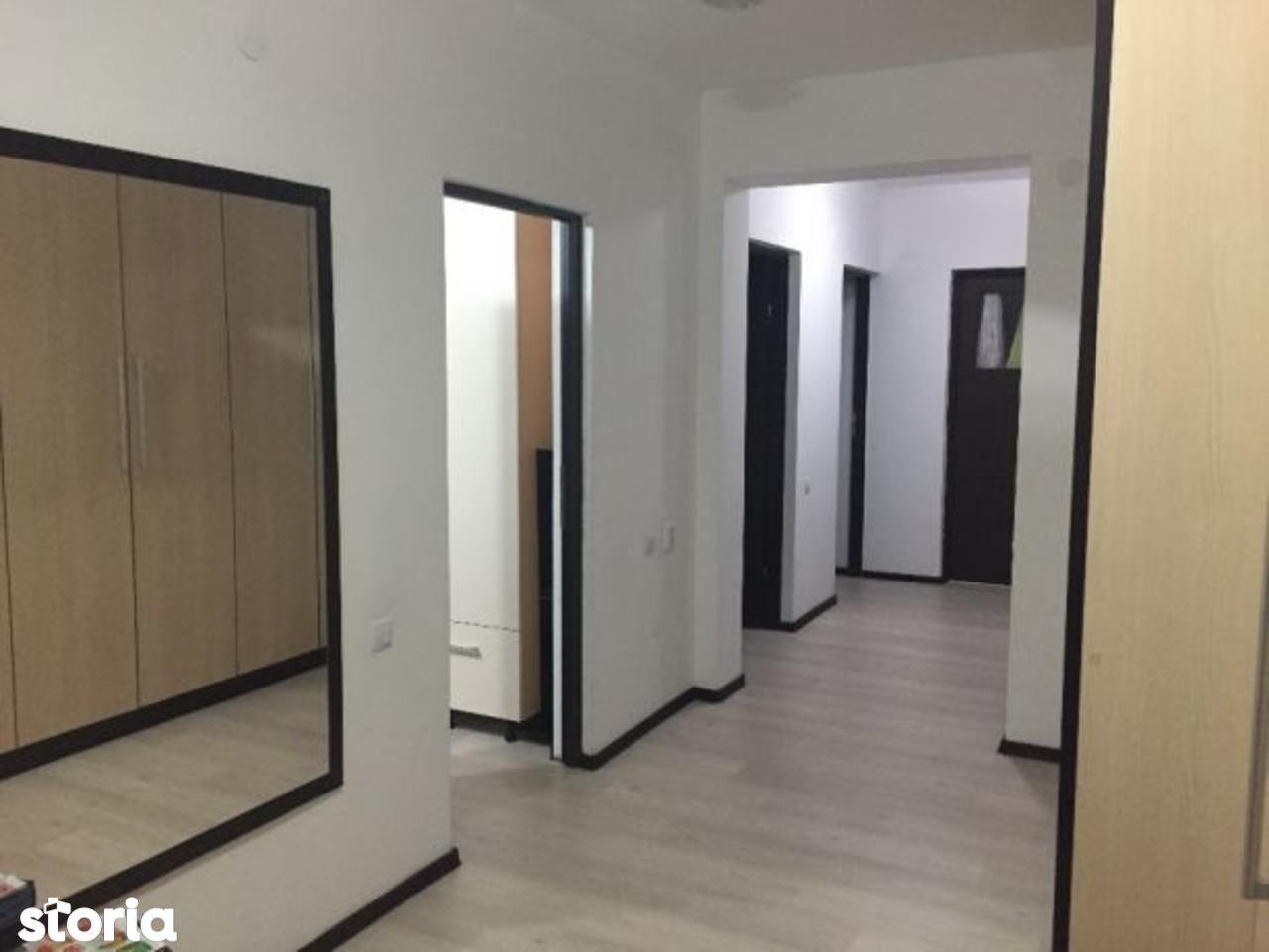Apartament de vanzare, Cluj (judet), Strada Cocorului - Foto 2