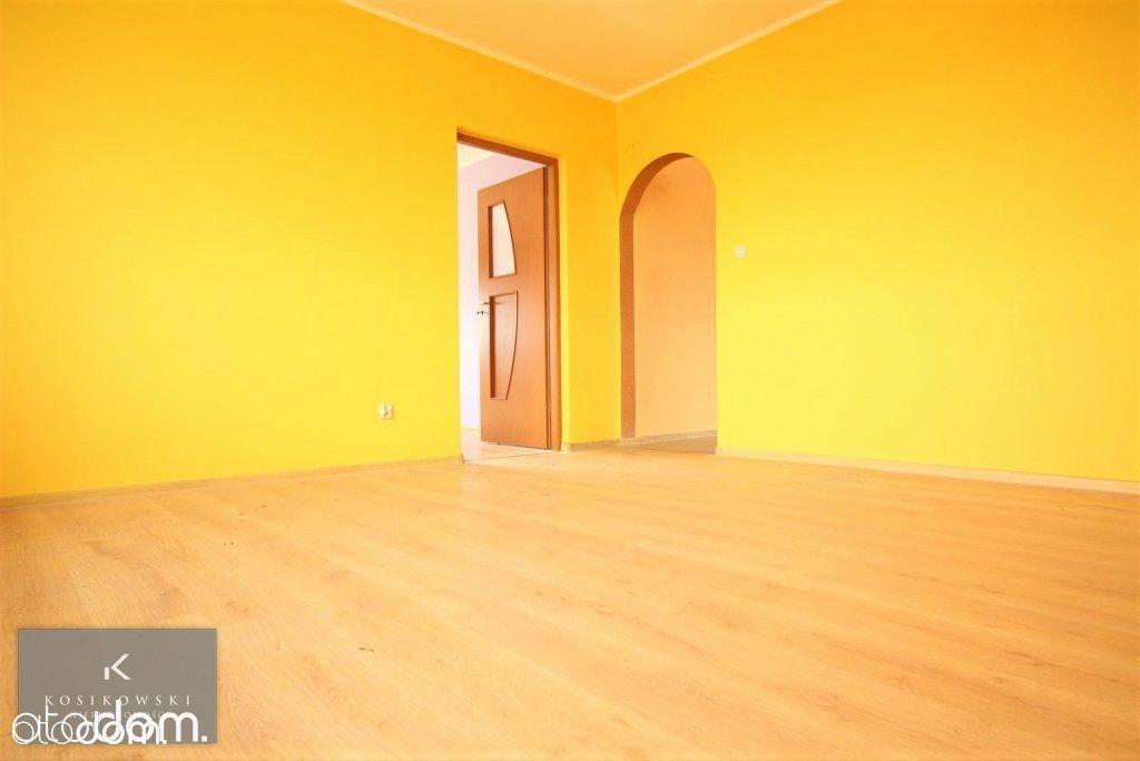 Mieszkanie na sprzedaż, Karłowice, opolski, opolskie - Foto 2