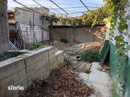 Casa de vanzare, Constanța (judet), Strada Fulgerului - Foto 7