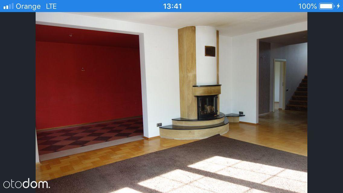 Dom na sprzedaż, Bielsko-Biała, Komorowice Śląskie - Foto 6