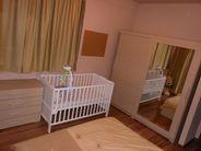 Apartament de vanzare, Arad, UTA - Foto 5