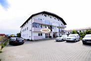 Apartament de vanzare, Sibiu (judet), Strada Frigoriferului - Foto 1