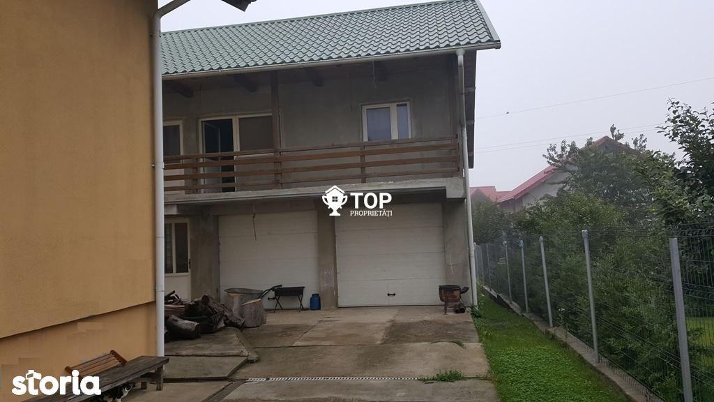 Casa de vanzare, Suceava (judet), Suceava - Foto 3