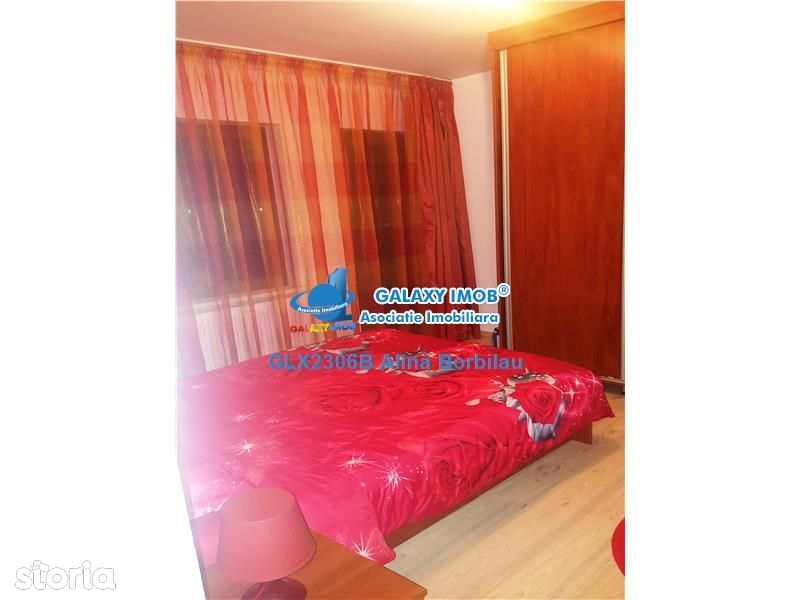 Apartament de vanzare, Ilfov (judet), Strada Rahovei - Foto 10
