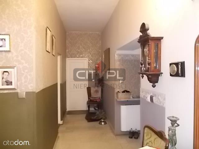 Dom na sprzedaż, Warszawa, Zielona - Foto 3
