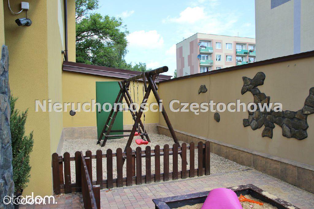 Lokal użytkowy na sprzedaż, Częstochowa, Raków - Foto 6