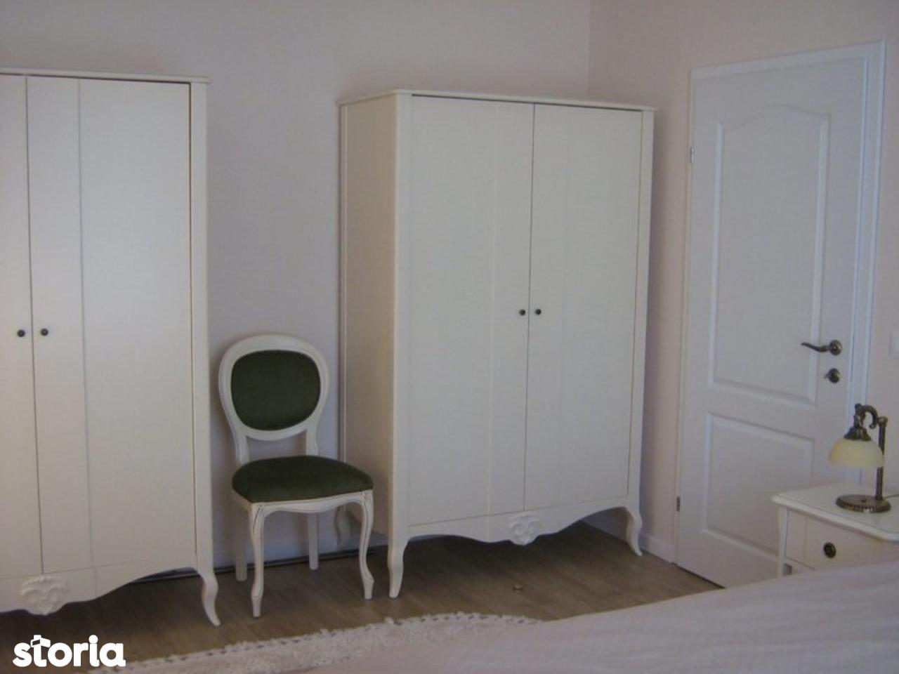 Apartament de vanzare, Cluj (judet), Strada Wolfgang Amadeus Mozart - Foto 9