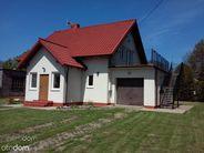 Dom na sprzedaż, Stegna, nowodworski, pomorskie - Foto 3