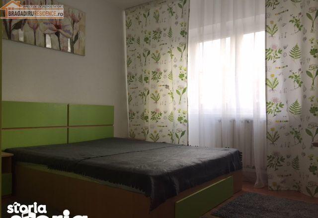 Apartament de vanzare, Ilfov (judet), Strada Gliei - Foto 2