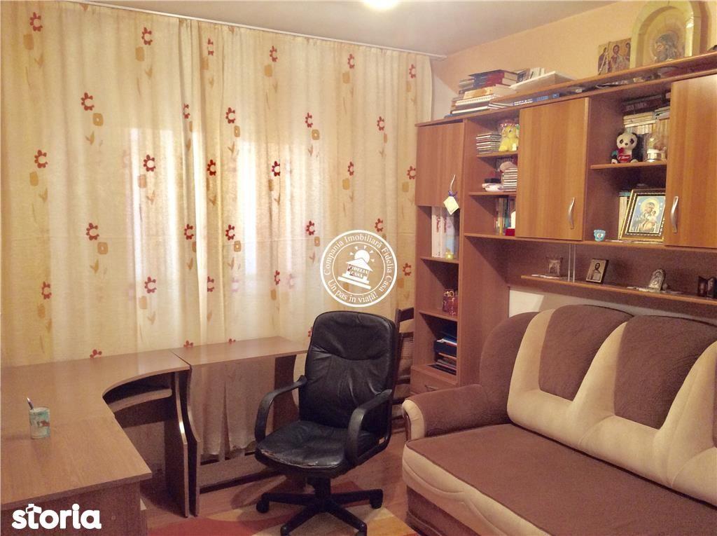 Apartament de inchiriat, Iasi, Cug - Foto 3