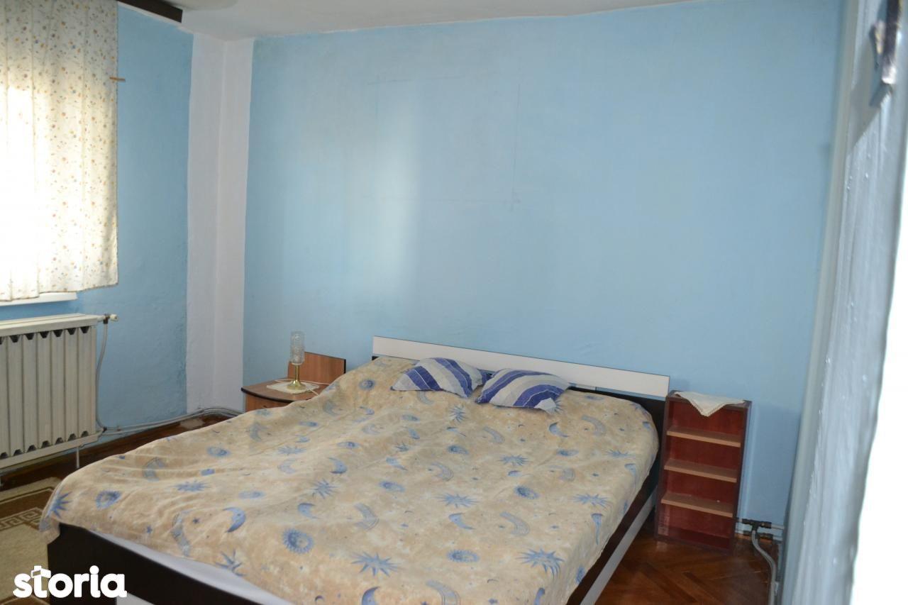 Apartament de inchiriat, Timiș (judet), Timişoara - Foto 12