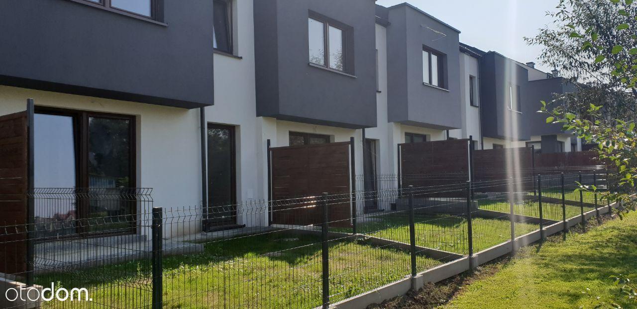 Dom na sprzedaż, Rzeszów, Zalesie - Foto 13
