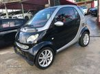 Smart ForTwo PASSION AC  ( DESDE 144€ MÊS ) - 9