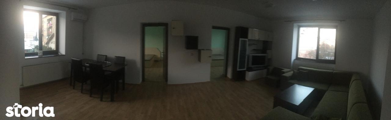 Apartament de inchiriat, Maramureș (judet), Progresul - Foto 3