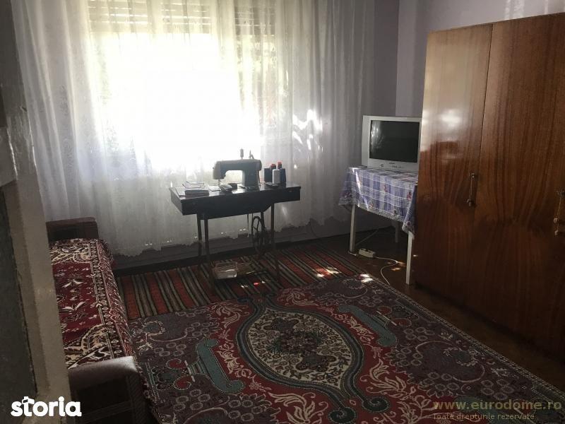 Casa de vanzare, Brasov, Bartolomeu - Foto 16