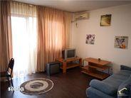 Apartament de inchiriat, Dolj (judet), Strada Câmpia Islaz - Foto 1