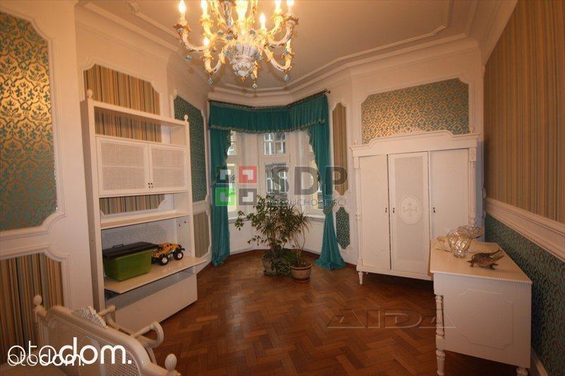 Mieszkanie na sprzedaż, Wrocław, Śródmieście - Foto 9