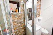 Apartament de vanzare, Galati, Micro 13 - Foto 18