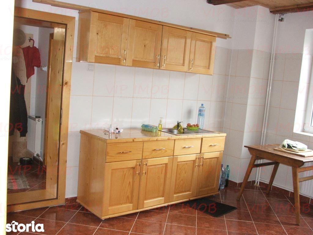 Casa de vanzare, Brașov (judet), Săcele - Foto 7