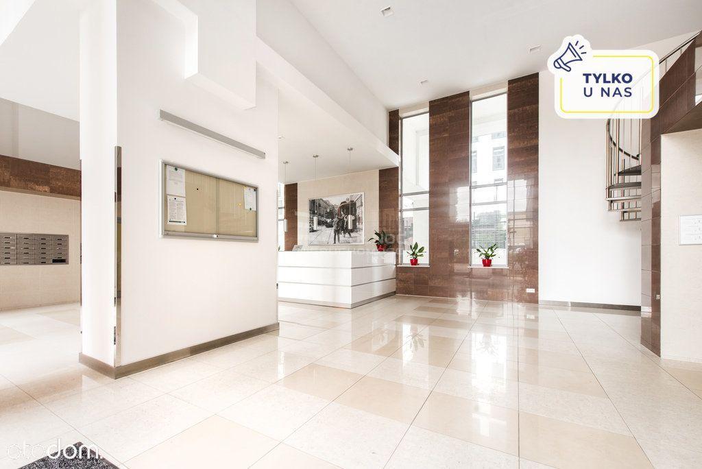 2 Pokoje Mieszkanie Na Sprzedaż Warszawa Wola 59672794 Wwwotodompl