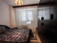 Apartament de inchiriat, București (judet), Șoseaua Panduri - Foto 6