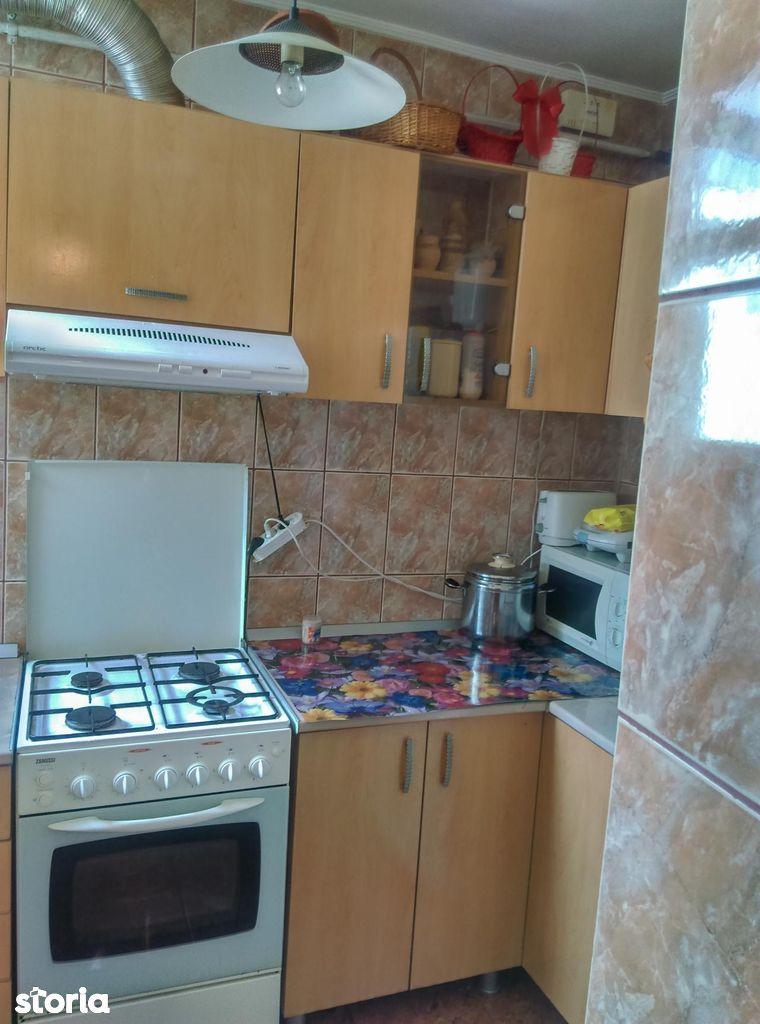Apartament de vanzare, Dolj (judet), Craiova - Foto 13
