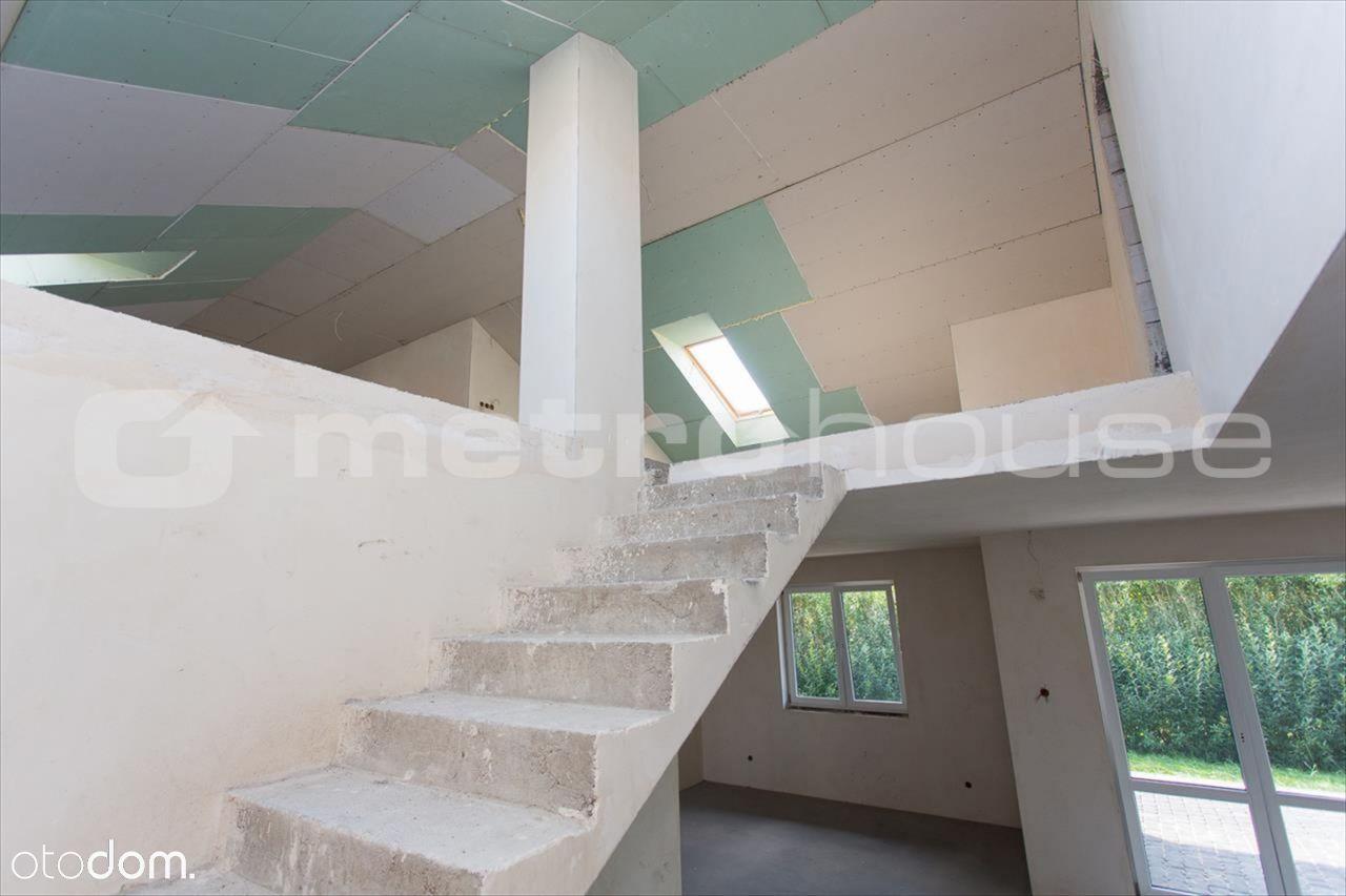 Dom na sprzedaż, Iława, iławski, warmińsko-mazurskie - Foto 9