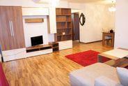 Apartament de inchiriat, Cluj-Napoca, Cluj, Marasti - Foto 1