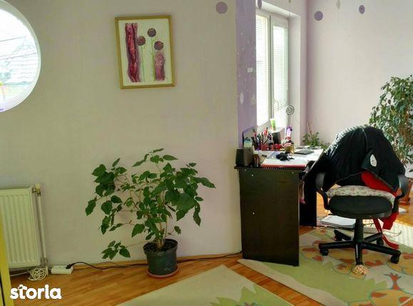 Casa de vanzare, Cluj (judet), Strada Baladei - Foto 18