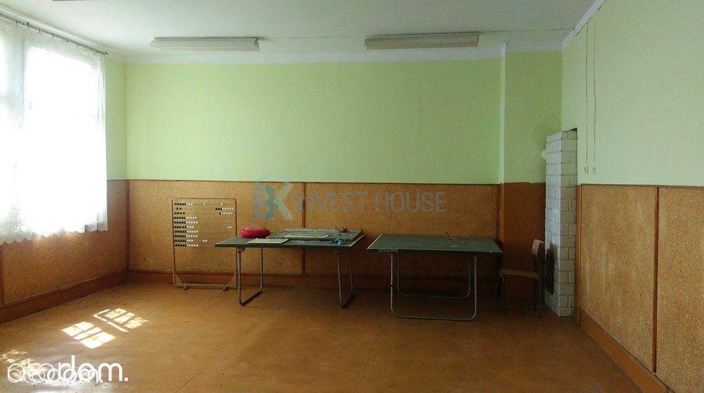 Dom na sprzedaż, Sterdyń, sokołowski, mazowieckie - Foto 10