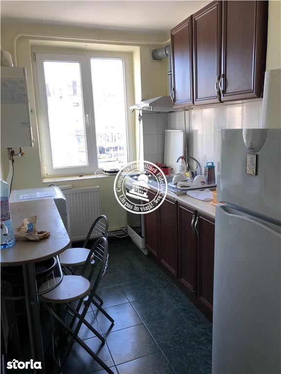 Apartament de inchiriat, Iași (judet), Centru - Foto 15