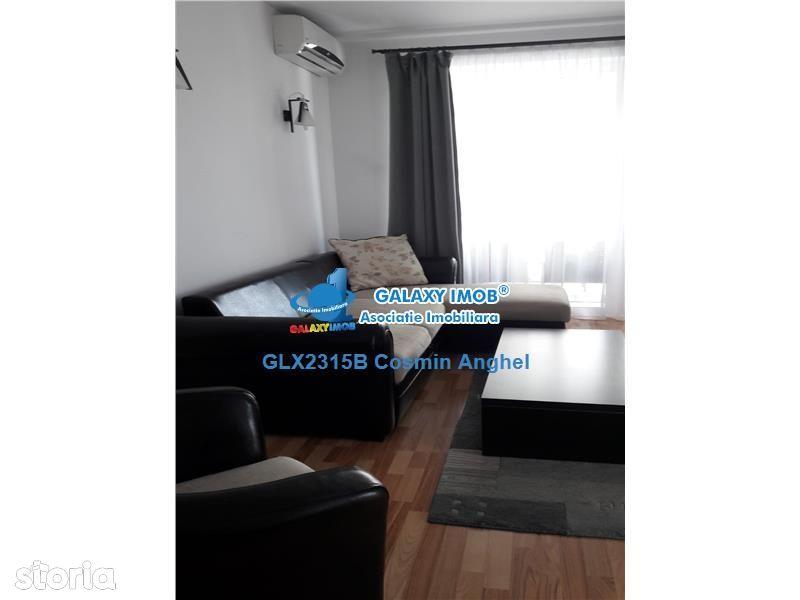 Apartament de inchiriat, Bucuresti, Sectorul 2, Colentina - Foto 6