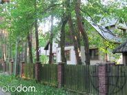 Dom na sprzedaż, Prace Duże, piaseczyński, mazowieckie - Foto 20