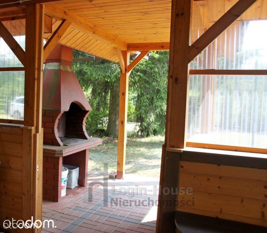 Dom na sprzedaż, Ludwin, łęczyński, lubelskie - Foto 7