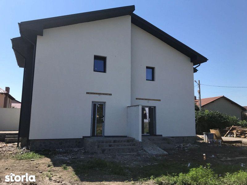 Casa de vanzare, Ilfov (judet), Strada Monumentului - Foto 8