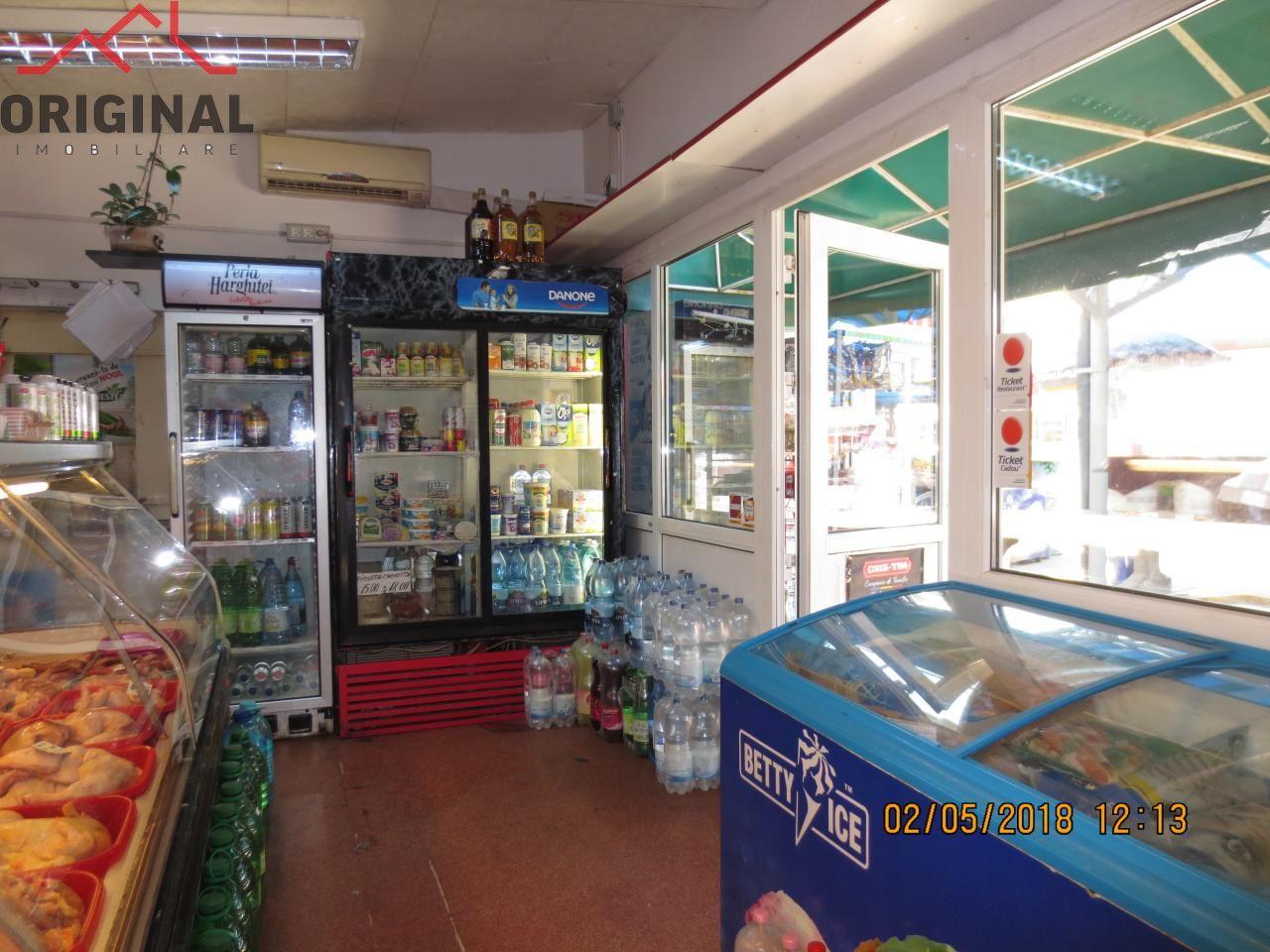 Spatiu Comercial de vanzare, Arad (judet), Arad - Foto 3
