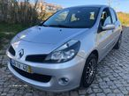 Renault Clio 1.5 DCI KIT RS - 1