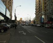 Apartament de inchiriat, Bucuresti, Sectorul 1, Calea Victoriei - Foto 11