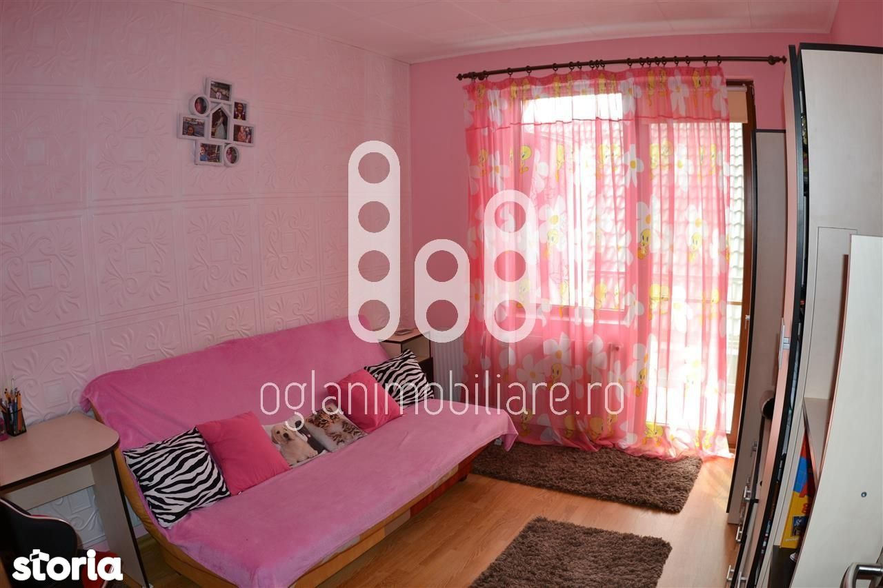 Apartament de vanzare, Sibiu (judet), Şelimbăr - Foto 3