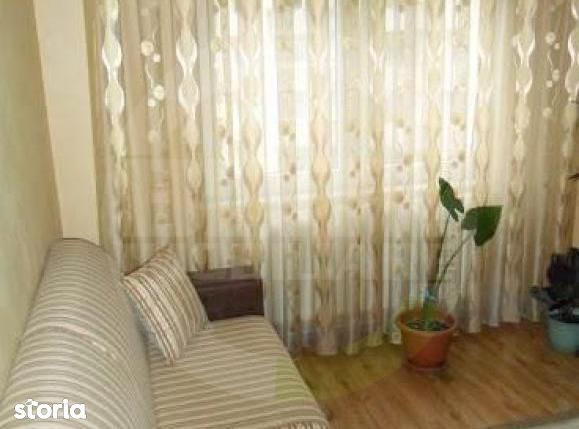Apartament de inchiriat, Cluj (judet), Strada Simion Mușat - Foto 11