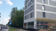 Lokal użytkowy na wynajem, Warszawa, Mokotów - Foto 3