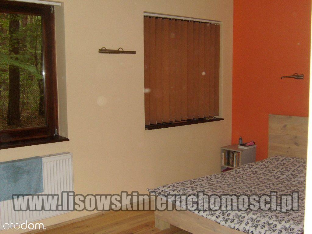 Dom na sprzedaż, Sokolniki-Las, zgierski, łódzkie - Foto 8