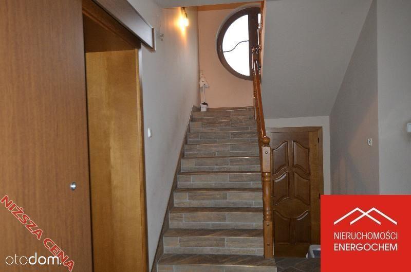 Dom na sprzedaż, Racibórz, raciborski, śląskie - Foto 9
