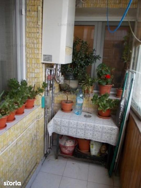 Apartament de vanzare, București (judet), Calea Rahovei - Foto 5