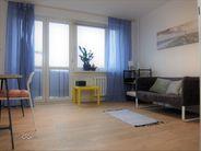 Mieszkanie na sprzedaż, Wrocław, Fabryczna - Foto 8