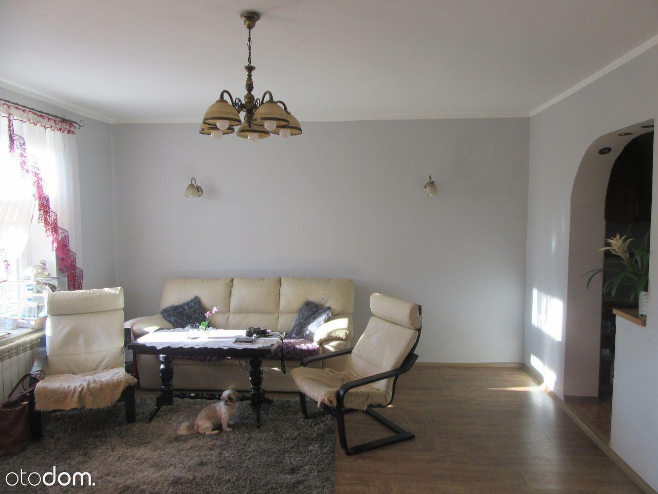 Dom na sprzedaż, Wierzbno, międzyrzecki, lubuskie - Foto 8
