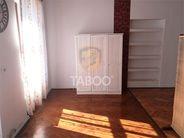 Apartament de inchiriat, Sibiu (judet), Turnișor - Foto 5