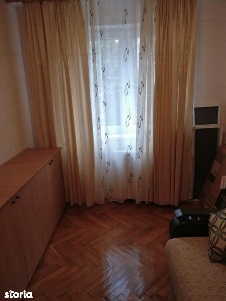 Apartament de vanzare, Constanța (judet), Strada Radu Calomfirescu - Foto 8