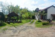 Dom na sprzedaż, Grotów, strzelecko-drezdenecki, lubuskie - Foto 7